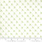 Moda, Weathervane Fabric - Ivory/Meadow
