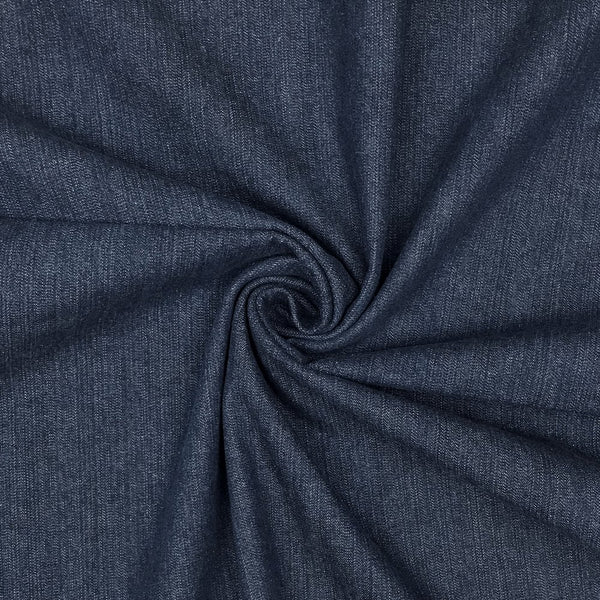"60"" Denim Fabric, 19oz - ineedfabric.com"
