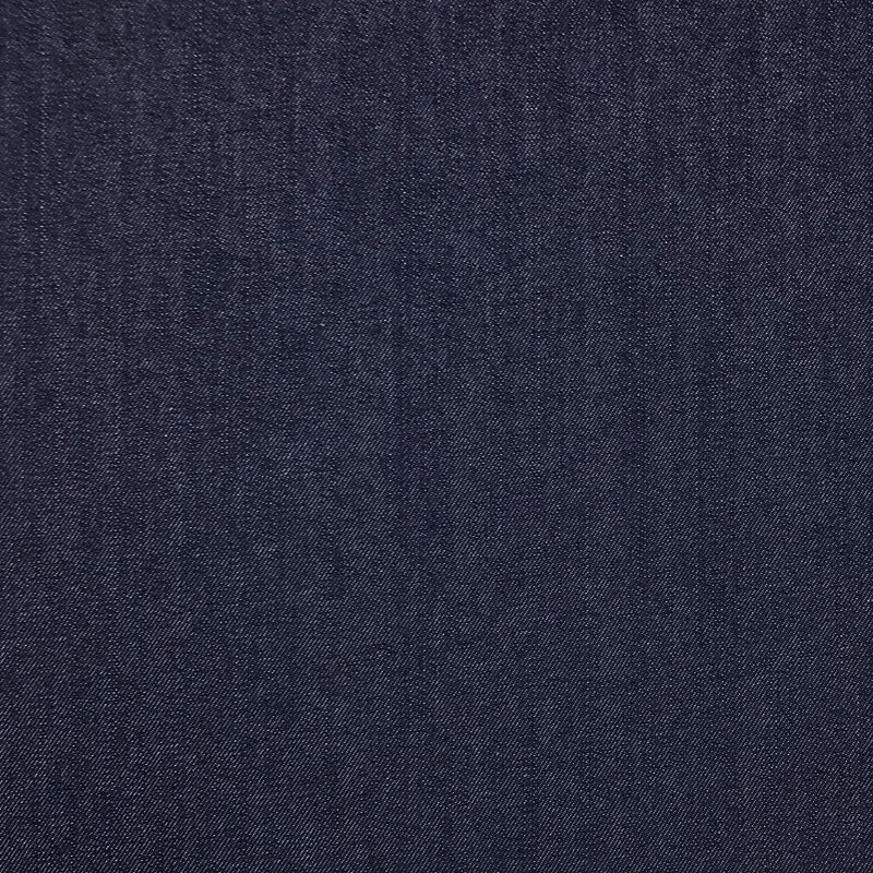 "68"" Dark Blue Denim Fabric, 25oz - ineedfabric.com"