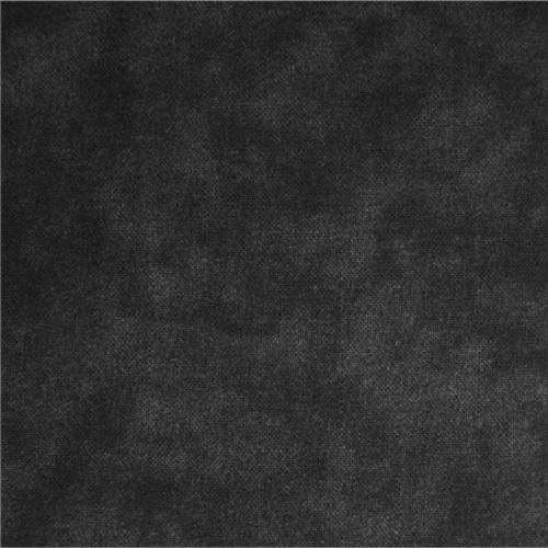 Black Blender Fabric - ineedfabric.com