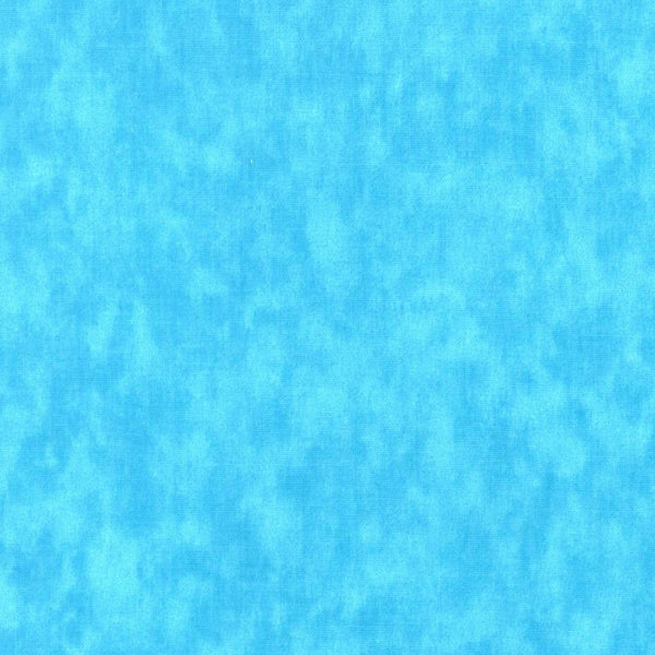 Blender Fabric - Blue Atoll - ineedfabric.com