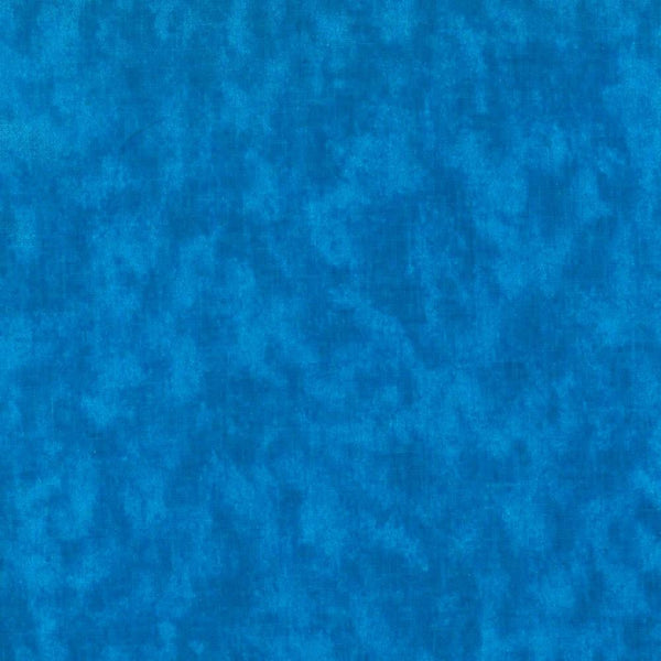 Blender Fabric - Blue Jewel - ineedfabric.com