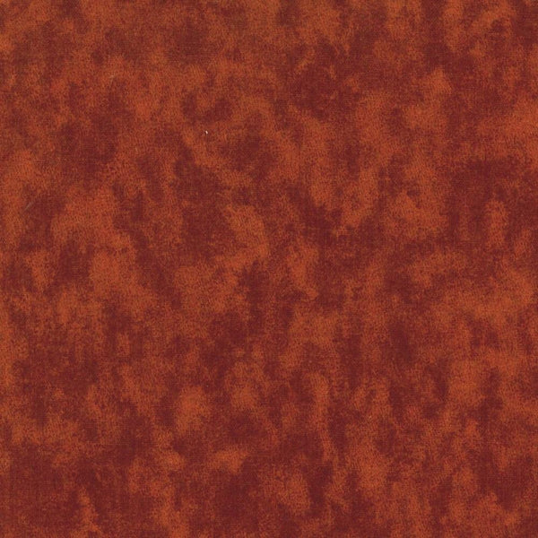 Blender Fabric - Ginger Spice - ineedfabric.com
