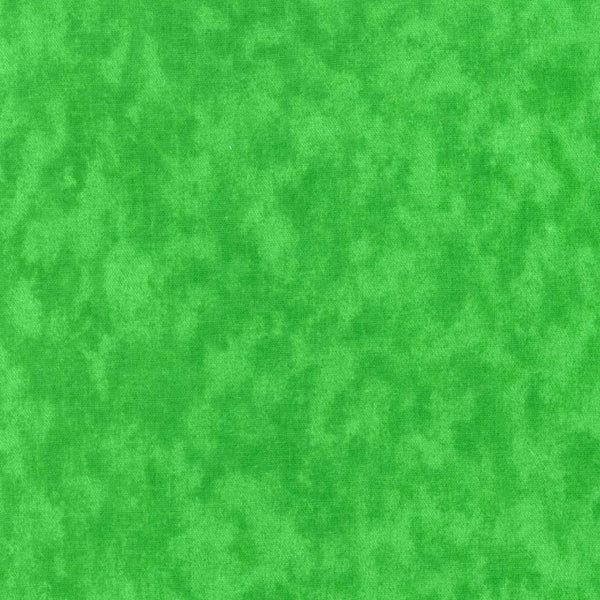 Blender Fabric - Lime - ineedfabric.com