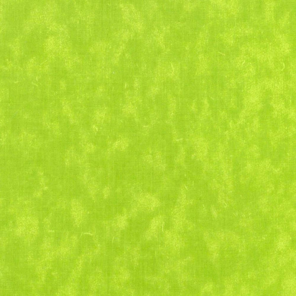 Blender Fabric - Lime Punch - ineedfabric.com