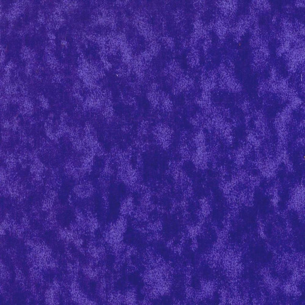 Blender Fabric - Majestic Purple - ineedfabric.com