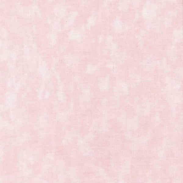 Blender Fabric - Pink Dogwood - ineedfabric.com
