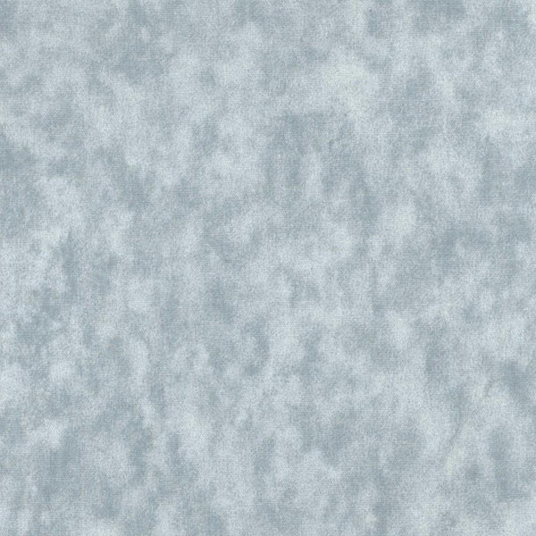 Blender Fabric - Puritan Gray - ineedfabric.com