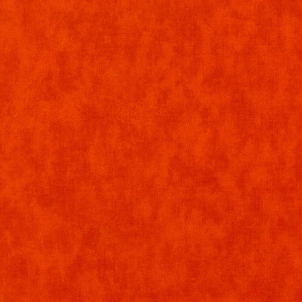 Blender Fabric - Red Orange - ineedfabric.com