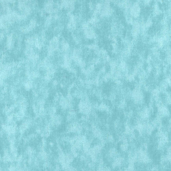 Blender Fabric - Tame Teal - ineedfabric.com