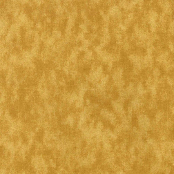 Blender Fabric - Tinsel Gold - ineedfabric.com