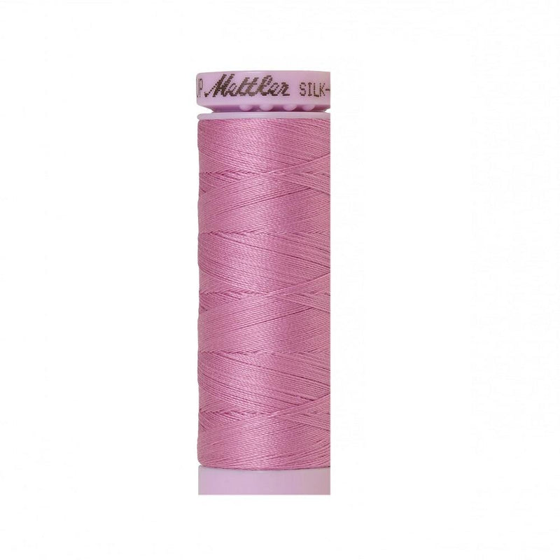 Cachet Silk-Finish 50wt Solid Cotton Thread - 164yd - ineedfabric.com