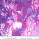 Moda, Flow Fabric - Ultra Violet - ineedfabric.com