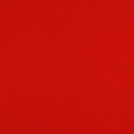 Polar Fleece Fabric 60in - Red - ineedfabric.com