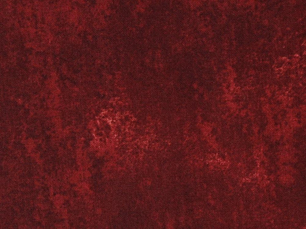 Smudge of Color Fabric - Burgundy - ineedfabric.com