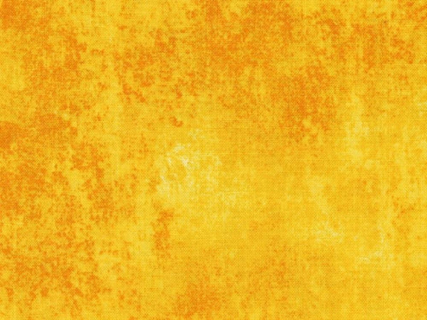Smudge of Color Fabric - Golden Poppy - ineedfabric.com