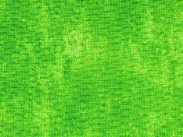 Smudge of Color Fabric - Green - ineedfabric.com