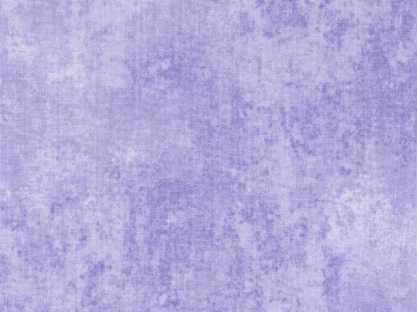Smudge of Color Fabric - Lilac - ineedfabric.com