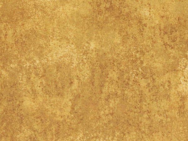Smudge of Color Fabric - Tan - ineedfabric.com