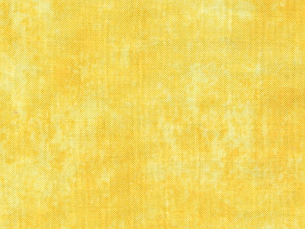 Smudge of Color Fabric - Yellow - ineedfabric.com