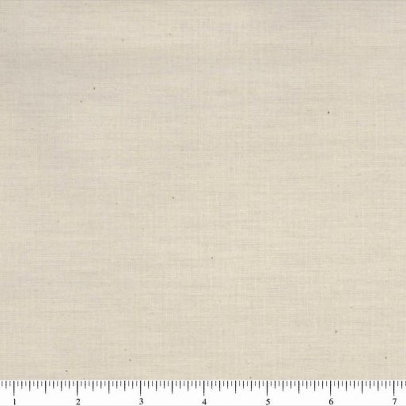 "Supreme 44"" Muslin Cotton Fabric - ineedfabric.com"
