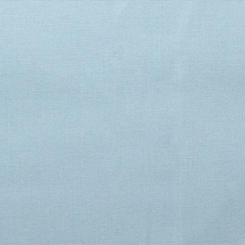 Supreme Solids, Baby Blue Fabric - ineedfabric.com