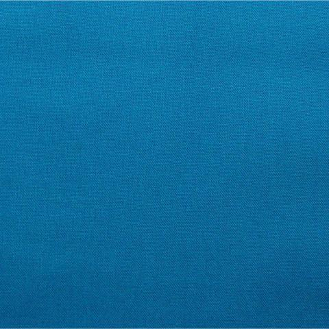 Supreme Solids, Blue Jewel Fabric - ineedfabric.com