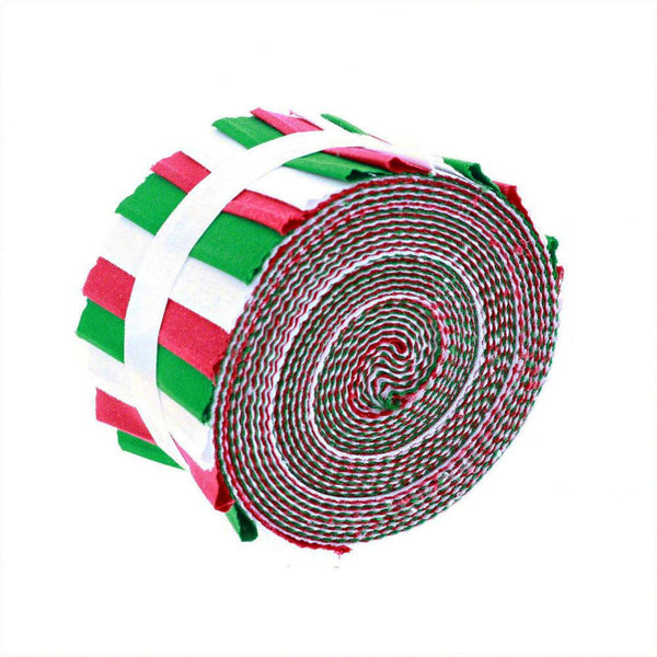Supreme Solids, Christmas Fabric Roll, Gallery Rolls - ineedfabric.com