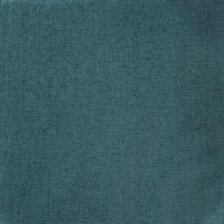 Supreme Solids, Confederate Blue Fabric - ineedfabric.com