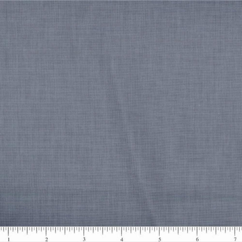 Supreme Solids, Dark Gray Fabric - ineedfabric.com