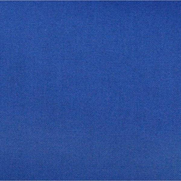 Supreme Solids, Dazzling Blue Fabric - ineedfabric.com