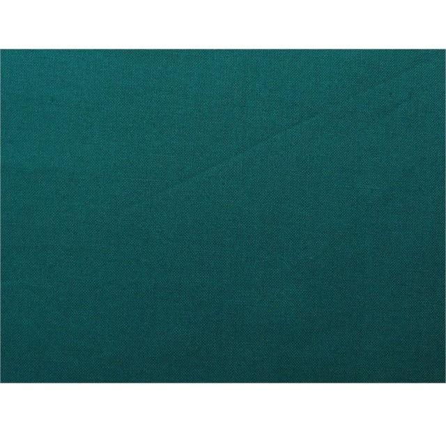 Supreme Solids, Deep Lake Fabric - ineedfabric.com