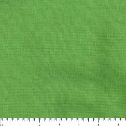 Supreme Solids, Grass Green Fabric - ineedfabric.com