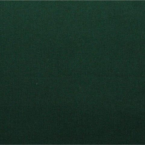Supreme Solids, Hunter Green Fabric - ineedfabric.com