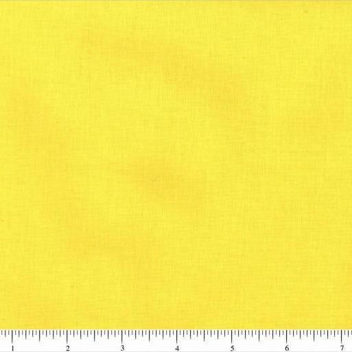 Supreme Solids, Lemon Fabric - ineedfabric.com