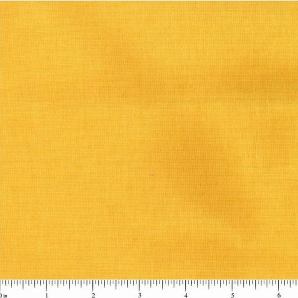 Supreme Solids, Old Gold Fabric - ineedfabric.com