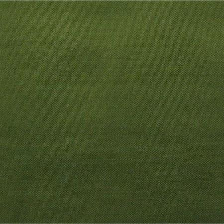 Supreme Solids, Olive Branch Fabric - ineedfabric.com