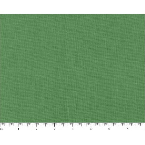 Supreme Solids, Peppermint Fabric - ineedfabric.com