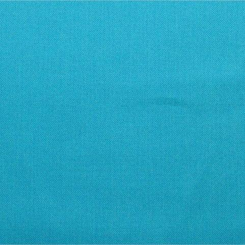 Supreme Solids, Scuba Blue Fabric - ineedfabric.com