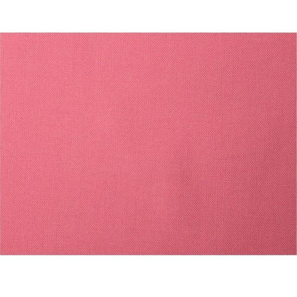 Supreme Solids, Tea Rose Fabric - ineedfabric.com