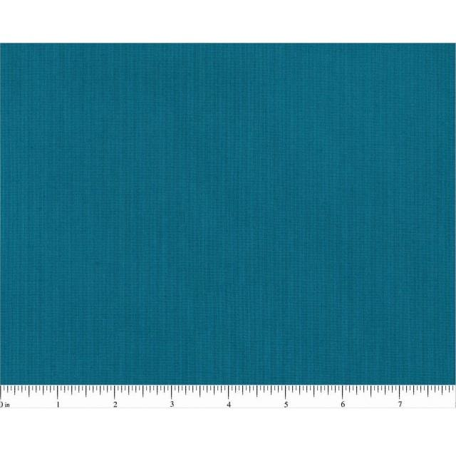 Supreme Solids, Teal Fabric - ineedfabric.com