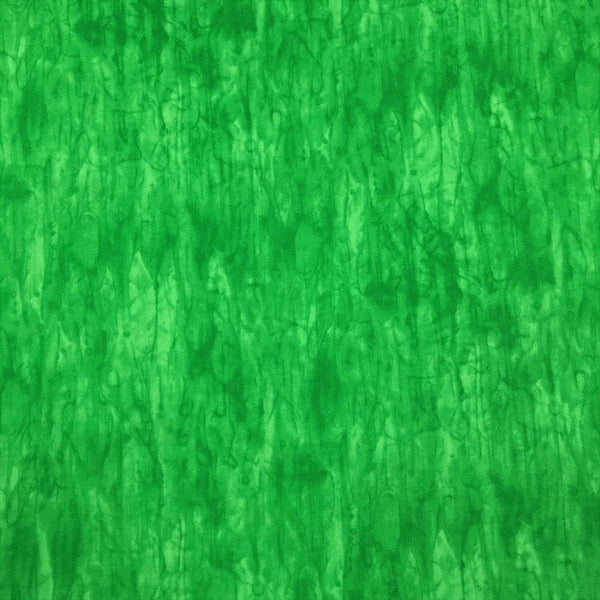 Textures Fabric - Green - ineedfabric.com