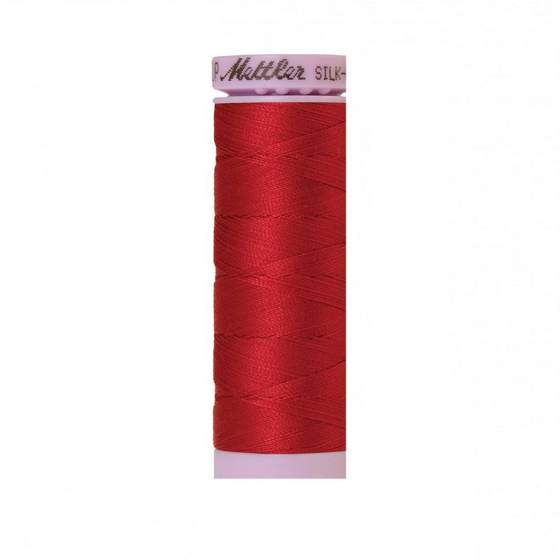 Tulip Silk-Finish 50wt Solid Cotton Thread - 164yd - ineedfabric.com