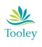 Tooley Shirts