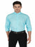 Formal Skyblue Code-1114 - Tooley Shirts