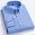 Men's Formal Long Sleeved Cotton Shirt Code-1016 - Tooley Shirts