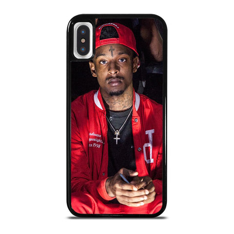 21 SAVAGE cover iPhone X / XS,cover iphone x adidas cover iphone x magnetica,21 SAVAGE cover iPhone X / XS