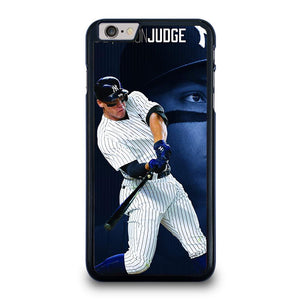 AARON JUDGE 99 YANKEES Cover iPhone 6 / 6S Plus