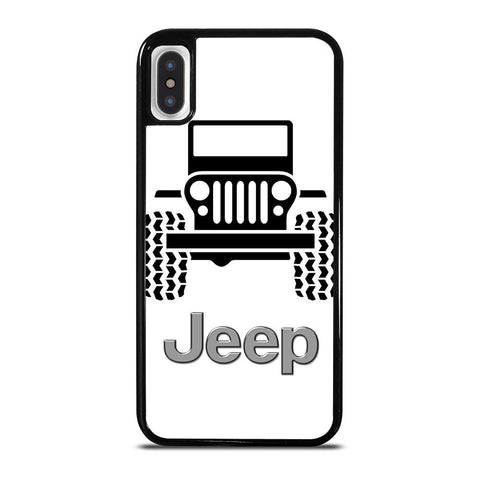 ABSTRACT JEEP cover iPhone X / XS,cover iphone x trasparente cover iphone x rosa,ABSTRACT JEEP cover iPhone X / XS
