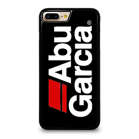 ABU GARCIA LOGO Cover iPhone7 Plus